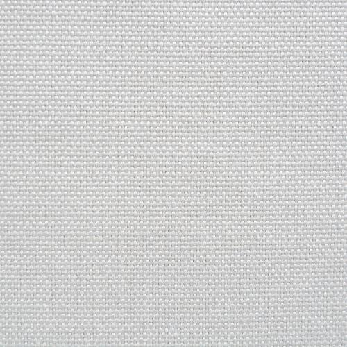Чистая Белая ткань с фактурой