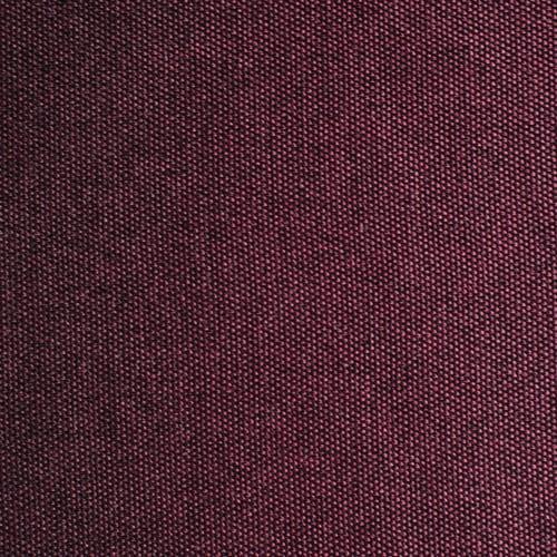 Козырная Бордовая ткань с фактурой