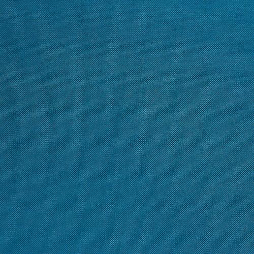 Голубая ткань с легкой фактурой фото