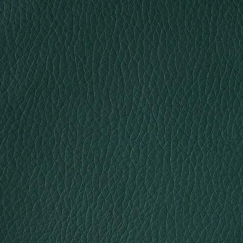 Зеленая экокожа