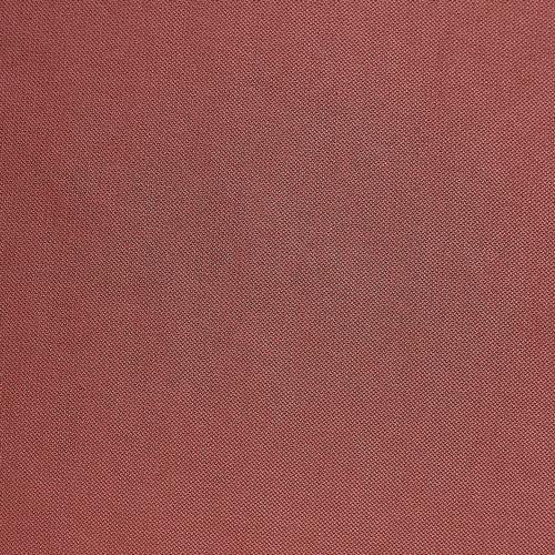 Коралловая ткань с легкой фактурой
