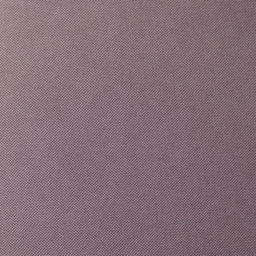 Фото лаванда с легкой фактурой