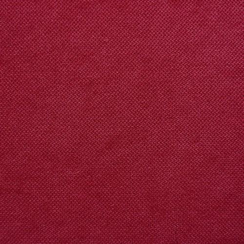 Текстиль Марсала с легкой фактурой