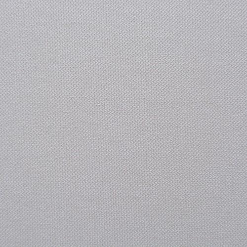 Картинка Молочная ткань с легкой фактурой
