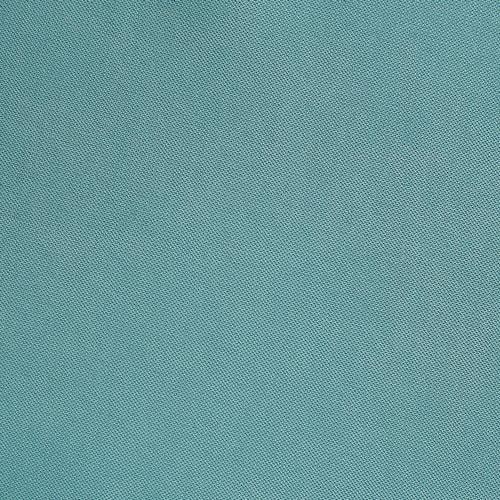 Дизайн Мятная ткань с легкой фактурой