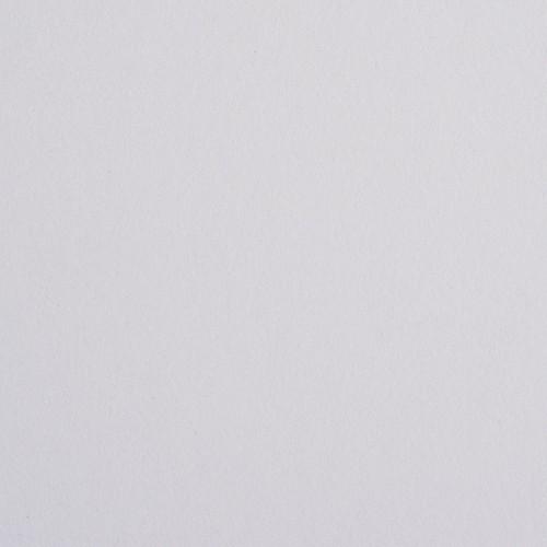 Серый цвет форзаца