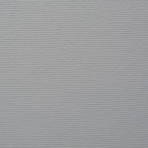 Серый с текстурой