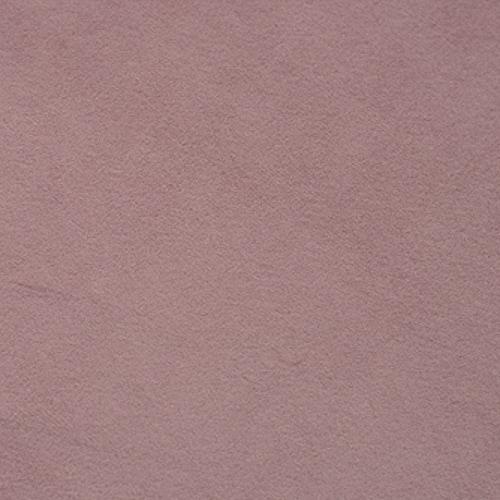 Розовый велюр_1